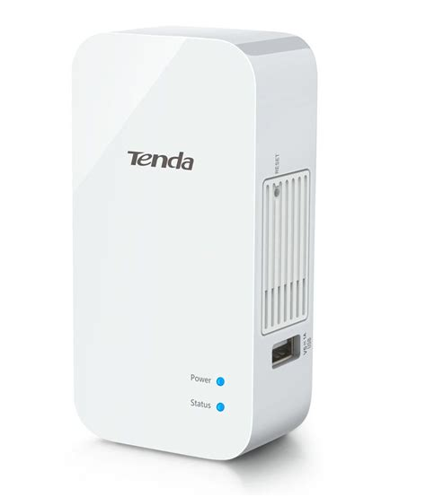 Tenda Portable tenda te a8 150mbps wireless travel portable router with 1 lan 1 interchangable lan wan port