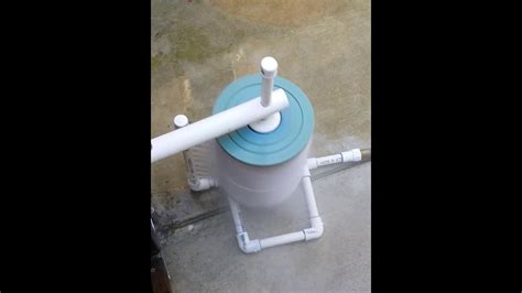 bathtub cleaning solution hot tub filter cleaning solution furniture ideas for