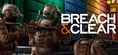 breach and clear apk breach and clear apk obb v1 41d mod money unlocked play android apk