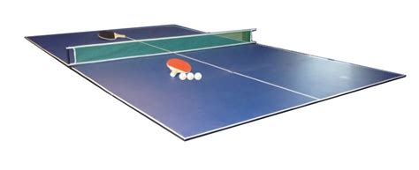 8 Foot Pool Table Dimensions by Pool Table 8ft Slate Billiard Snooker Table