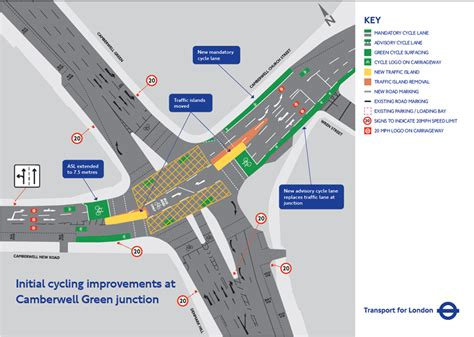 nisarga layout bannerghatta road map camberwell town centre medlar street to benhill road