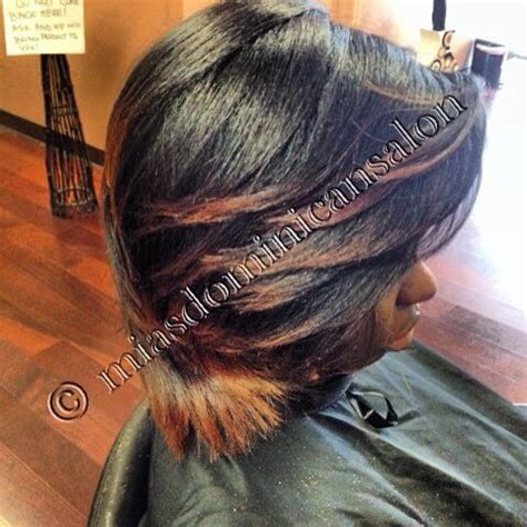 all hair shop on belair rd pin by nydominicansalon dominican hair care on blowouts