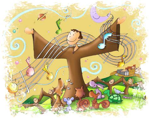 canti liturgici ingresso canti liturgici san francesco cisterna di