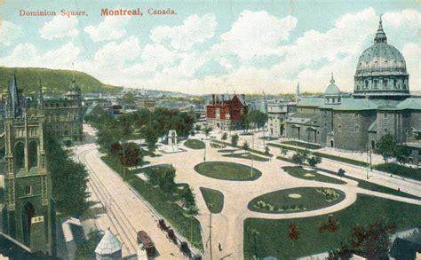 Montreal Canada Search File Dominion Square Montreal Canada Jpg Wikimedia Commons