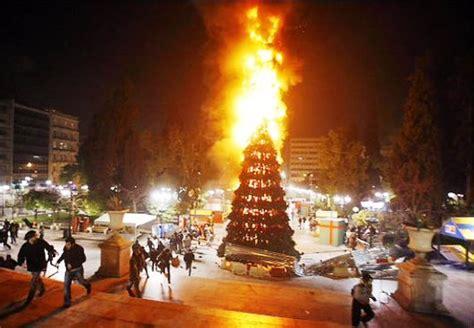 a gruesome christmas under islam raymond ibrahim