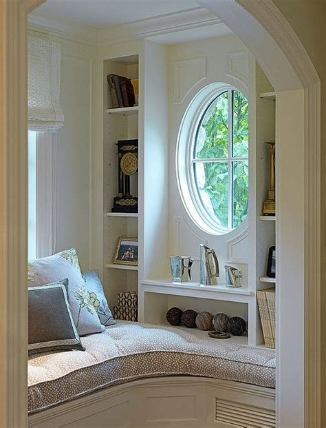 good style perfect little reading nooks kids relaxing reading areas kids reading nooks