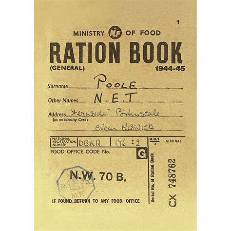 pictures of ration books pin florence green world s last known veteran of world war