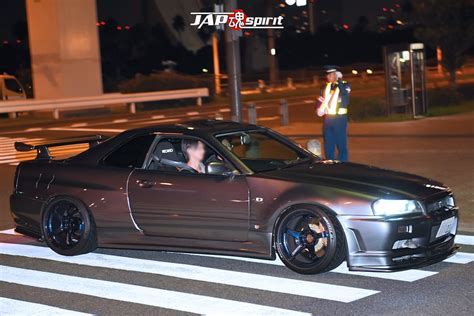 stancenation skyline stancenation 2016 nissan skyline r34 gtr hellaflush
