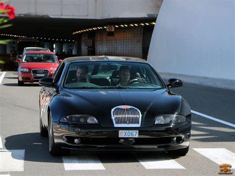 bugatti four door eb112 a four door bugatti pakwheels