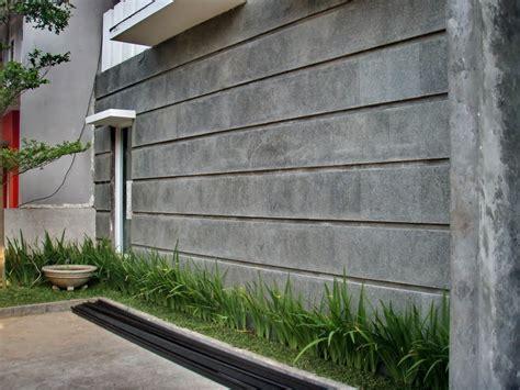 Batu Alam Rtm Curi Atau 10cm X 20cm jual batu basalto jual batu alam basalto