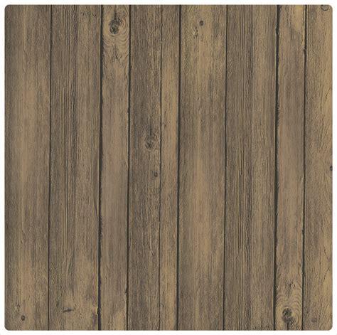 werzalit prijzen werzalit graniet zwart tafelbladen werzalit duitsland