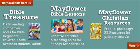mayflower christian bookshop reformed books bibles