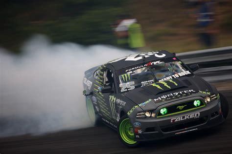 japanese drift cars cars drifting jdm japanese domestic market drift wallpaper
