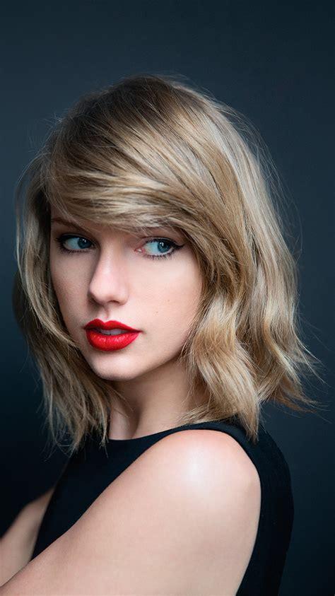 TAYLOR SWIFT ARTIST CELEBRITY GIRL   BEST WALLPAPER IPHONE HD