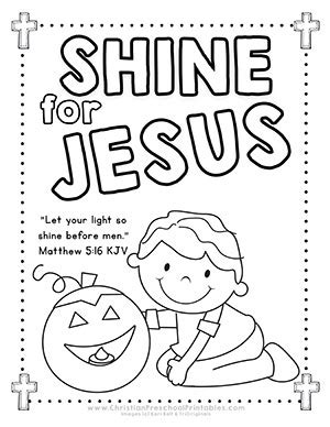 christian harvest coloring pages print free coloring pages