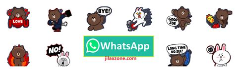 Make Your Own Messenger Stickers