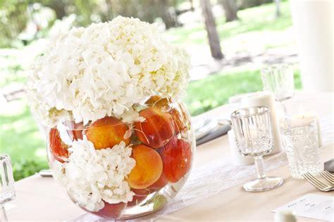 Peach Wedding Theme   Voltaire Weddings