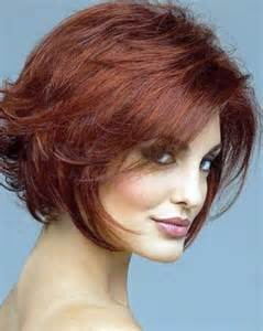 best haircuts for chins and a simple hairstyle for short hairstyles for fat faces and