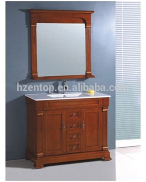 Used Bathroom Vanity Cabinets by Waterproof Used Bathroom Vanity Cabinets Buy Waterproof