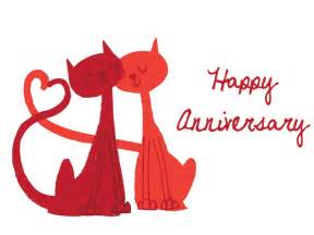 82 best images about anniversaries on wedding anniversary quotes happy anniversary