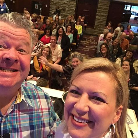 ion life shows anna olson 10 things you didn t know about anna olson food network