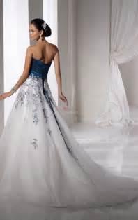Blue And Silver Wedding Bodas En Azul Con Ejemplos De Decoraci 243 N Llena De Encanto
