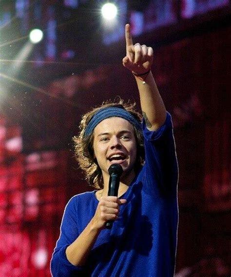 Rumors Swirl That Is Again by Harry Styles Rumors Swirl Again New Company A Sign