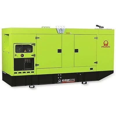 portable generators standby generators kentec