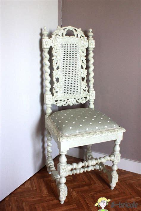 chaise en paille ikea charmant repeindre des chaises en bois et paille chaise