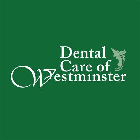 comfort dental westminster dental care of westminster in westminster md 410 848 4