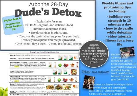 Arbonne Liver Detox by 37 Best Arbonne Detox Images On Arbonne