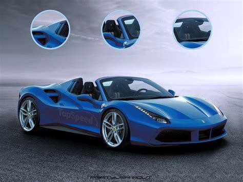 koenigsegg ferrari ferrari enzo engine turbo ferrari free engine image for