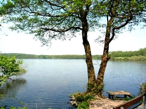 wandlen kaufen naturschutzgebiete naturpark erleben naturpark maas