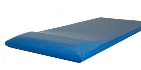 Institutional Mattress by Institutional Mattresses Sureline Foam Products