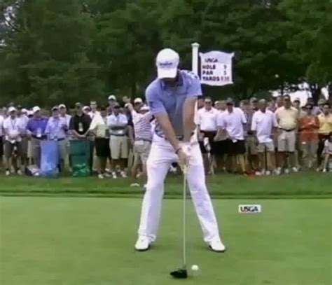 rory mcilroy driver swing straight arm tension is your enemy golfstr