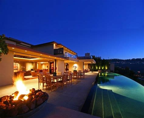 best houses in san diego 14 best images about beautiful homes in california on