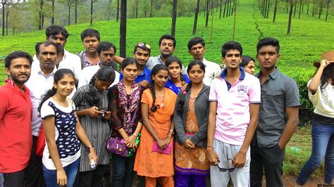Top 10 Mba Colleges In Kerala 2015 by Paper Presentation New York College Kerala