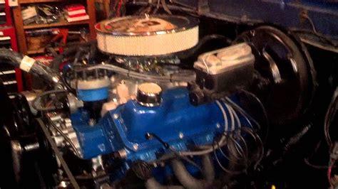 car repair manual download 1984 ford f250 parental controls 1978 ford f250 custom 351m youtube