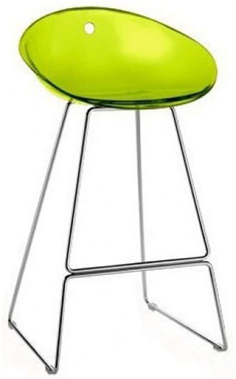 Clear Acrylic Bar Stool Premise Clear Acrylic Bar Stool