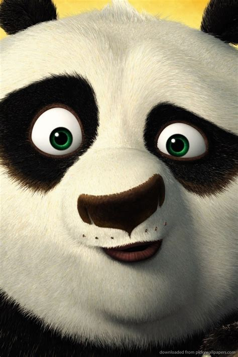 download film kungfu panda 3 layar kaca 21 panda iphone wallpaper wallpapersafari