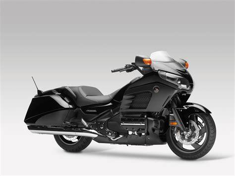 2014 Honda Motorcycles by 2014 Honda Gold Wing F6b Gl1800b Review