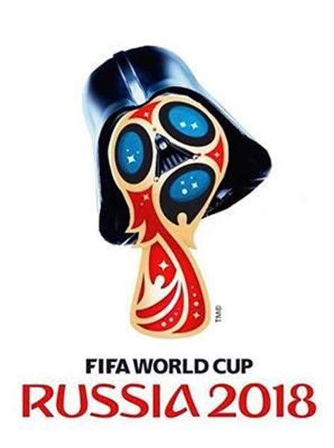 Wc Brasil Logo 20 best images about russia world cup 2018 on