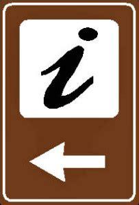 ufficio informazioni turistiche uffici informazione turistica toscana nel cuore