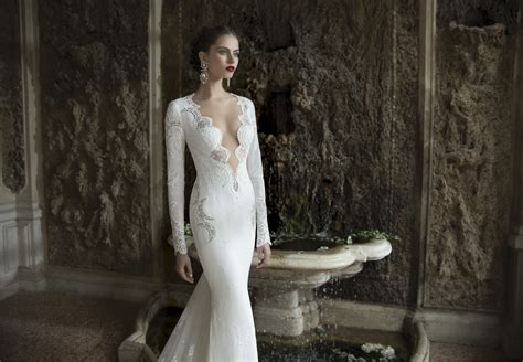 berta bridal 2014 bridal collection wedding planning stunning new 2014 winter collection from berta bridal nu