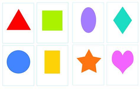 Bingo Chocolate Mint menta m 225 s chocolate recursos para educaci 211 n infantil