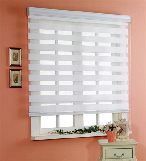 cutting roller blinds to fit window white wooden venetian blinds feel the home