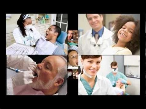 Dentist Office That Take Medicaid by Dentists That Accept Medicaid For Adults College Savings