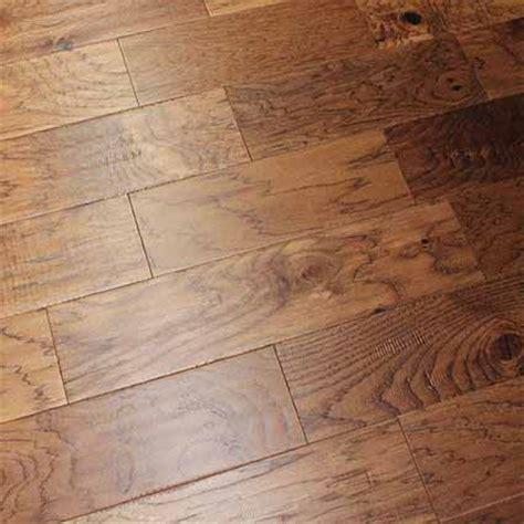 hardwood flooring prestige hardwood flooring mountain harbor hickory distressed  saddle