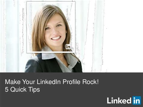 the photographers missing link edin your step by step guide on how to make a ton of money on linkedin books make your linkedin profile rock 5 tips
