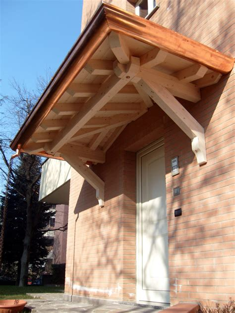 copertura porta ingresso copri porta e copri finestra installazione senza opere